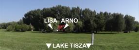 Arno & Lisa 20%
