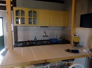 binnen - keuken01
