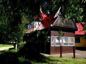 dakwerken05