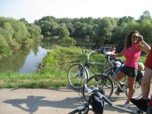 fietsen01