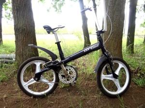 fietsen02