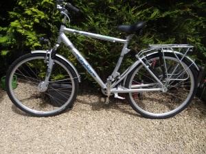 fietsen03