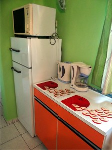 keuken facebook04