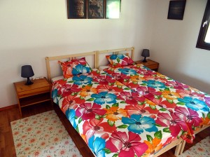 master bedroom01