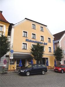 Niederalteicherhof02