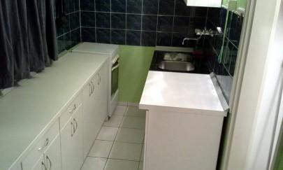 nieuwe keuken03