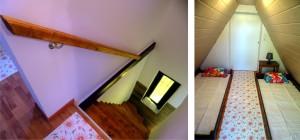 slaapkamer 3A