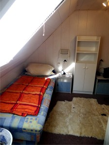 slaapkamer02A facebook