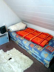slaapkamer02B facebook