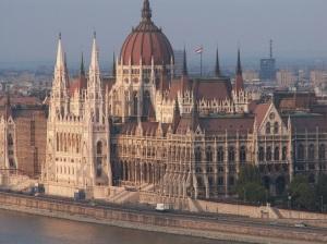 Budapest03