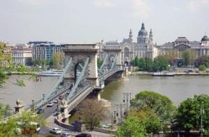 Budapest05