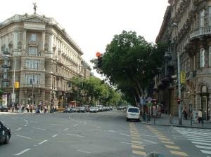 Budapest06