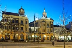 Debrecen01