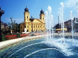 Debrecen02