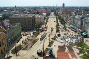 Debrecen04