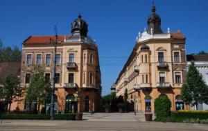 Debrecen05