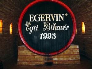 Eger08