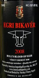Eger09