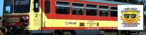 header trein