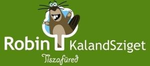 kalandpark logo