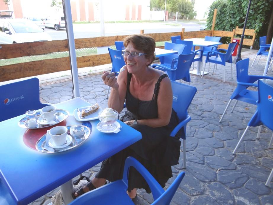 Outdoor Küche Aus Ungarn : Ungarische küche lake tisza holiday homes