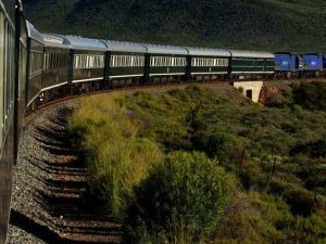 treinreis_slaaptrein_autotrein_treinbiljet_treinkaartje_treinreizen