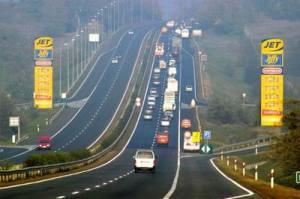 M3 snelweg